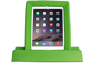 frame-stand-air-green